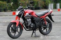 Honda_Verza_150_21