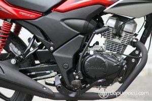 Honda_Verza_150_23