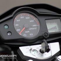 Honda_Verza_150_29