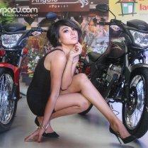 Honda_Verza_150_30