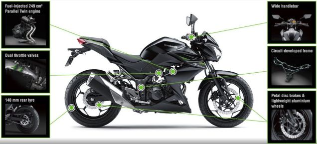 kawasaki z250 official photo images from kawasaki japan site by kphmph.wordpress.com (1)