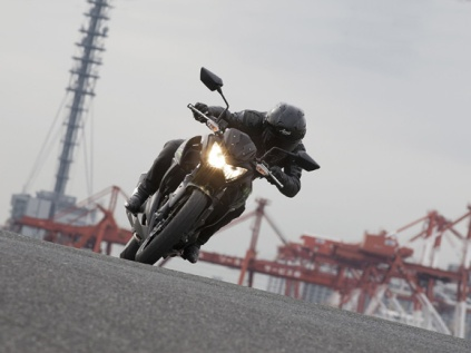 kawasaki z250 official photo images from kawasaki japan site by kphmph.wordpress.com (2)