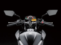 kawasaki z250 official photo images from kawasaki japan site by kphmph.wordpress.com (22)
