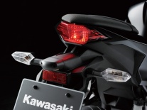 kawasaki z250 official photo images from kawasaki japan site by kphmph.wordpress.com (29)