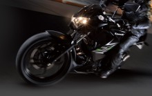 kawasaki z250 official photo images from kawasaki japan site by kphmph.wordpress.com (43)