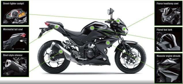 kawasaki z250 official photo images from kawasaki japan site by kphmph.wordpress.com (44)