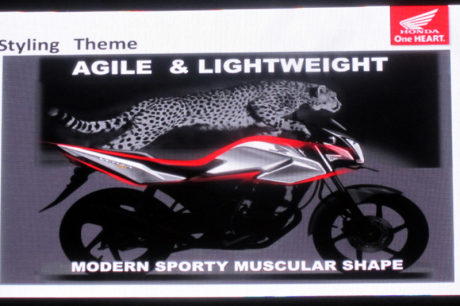 kphmph-cheetah-honda-verza150-4