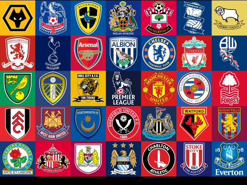 kphmph-english-premier-league-clubs