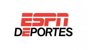 kphmph.ESPN_Deportes-310x176