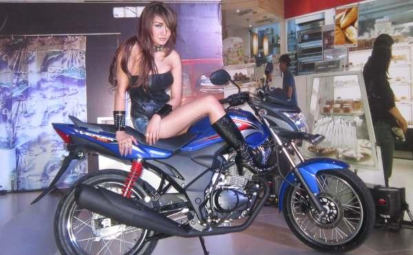 kphmph-honda-versa-verza-150-biru-sexy
