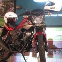kphmph-honda-versa-verza-150-helm