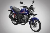 kphmph-HondaVerza150-biru-sw