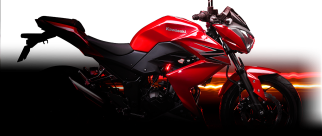 kphmph-kawasaki z250 big wallpaper indonesia 2013