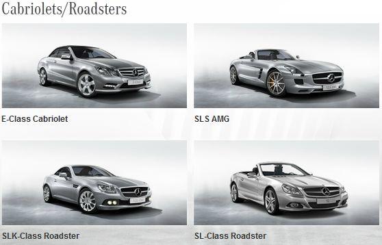 kphmph model varian mobil Mercedes-Benz januari 2013-cabriolet-roadster