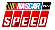 kphmph-nascar-on-speed