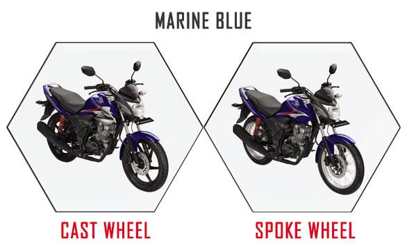 kphmph-pilihan-warna-verza_marine_blue