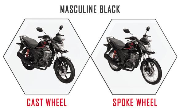 kphmph-pilihan-warna-verza_masculine_black