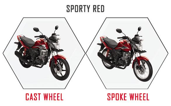 kphmph-pilihan-warna-verza_sporty_red