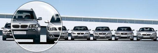 kphmph produk BMW januari 2013 harga mobil