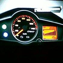 kphmph-speedometer-honda-verza-150-jalan-2013