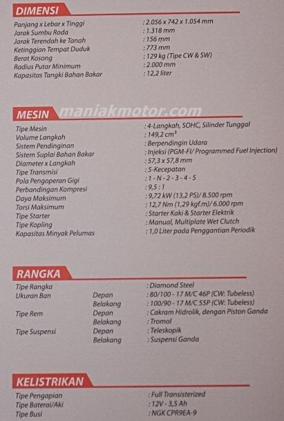 kphmph-speksifikasi-honda-verza-maniakmotor-pertamax7
