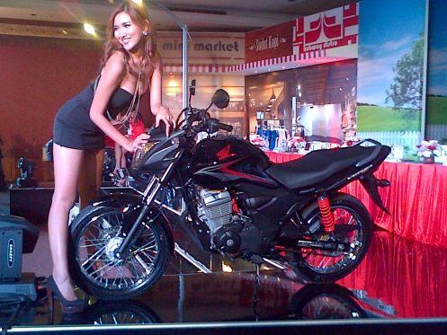 kphmph-verza-biker mags