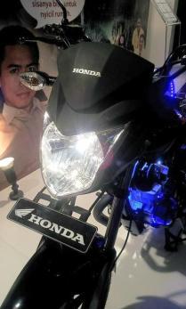 kphmph-verza-roda2blog-headlamp