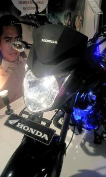 kphmph-verza-roda2blog-headlamp