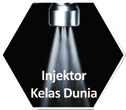 kphmph-verza_fitur_injektor