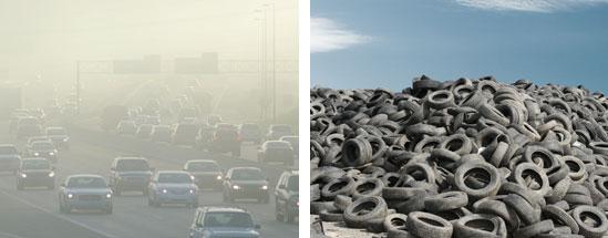 smog_tire