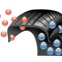 Pengetahuan: Pemakaian Nitrogen pada Ban Motor dan Mobil