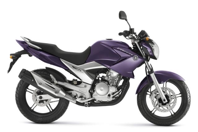 yamaha fazer 250cc 2013 pengganti scorpio kphmph (10)