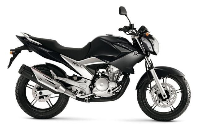 yamaha fazer 250cc 2013 pengganti scorpio kphmph (12)