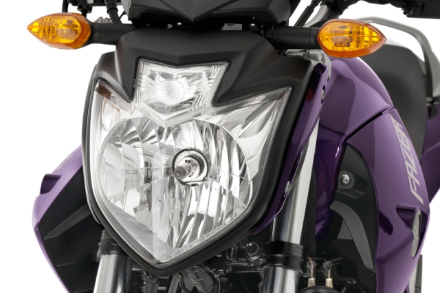 yamaha fazer 250cc 2013 pengganti scorpio kphmph (14)