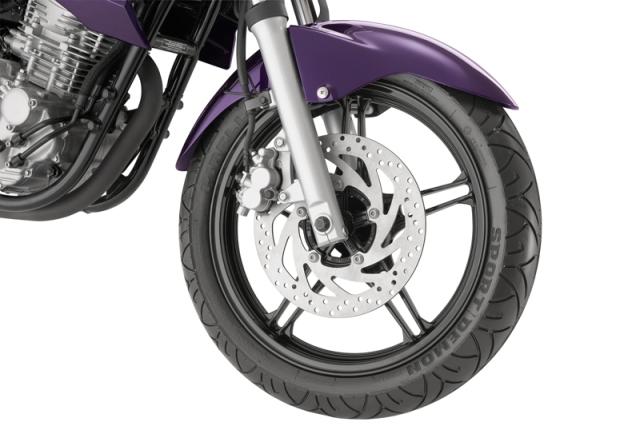 yamaha fazer 250cc 2013 pengganti scorpio kphmph (16)