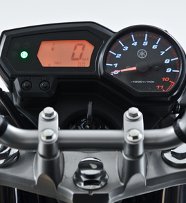 yamaha fazer 250cc 2013 pengganti scorpio kphmph (19)