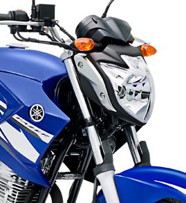 yamaha fazer 250cc 2013 pengganti scorpio kphmph (20)