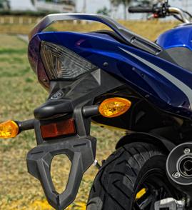 yamaha fazer 250cc 2013 pengganti scorpio kphmph (21)
