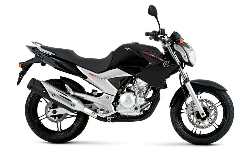 yamaha fazer 250cc 2013 pengganti scorpio kphmph (3)