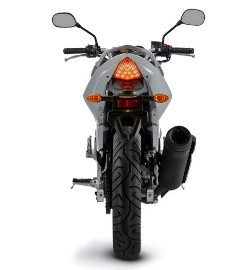 yamaha fazer 250cc 2013 pengganti scorpio kphmph (4)