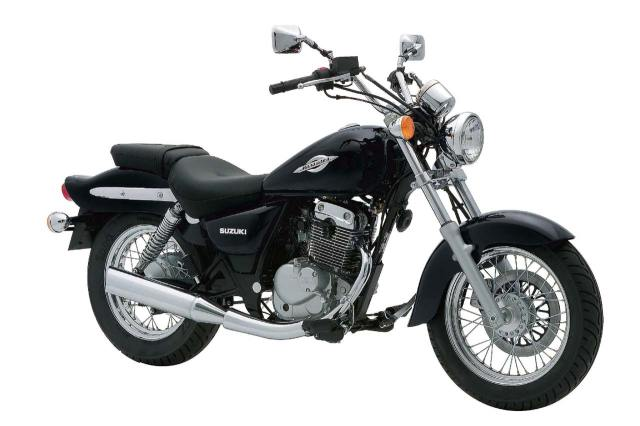 2006-Suzuki-Marauder125a