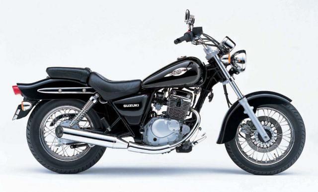 2006-Suzuki-Marauder125c