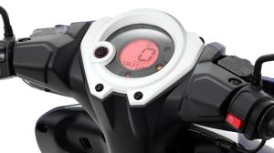 2013-Yamaha-Aerox-R-EU-Absolute-White-Detail-004