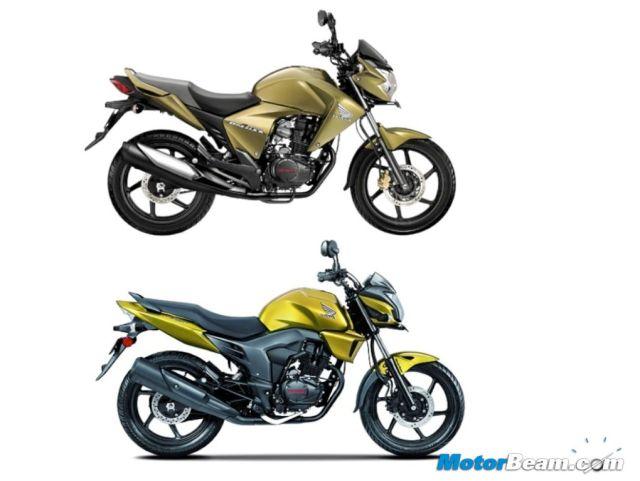 Honda-CB-Dazzler-vs-Trigger
