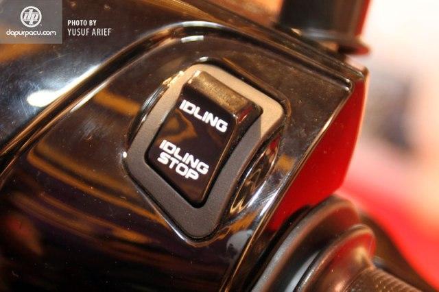 Honda_Vario_Idling_Stop_06