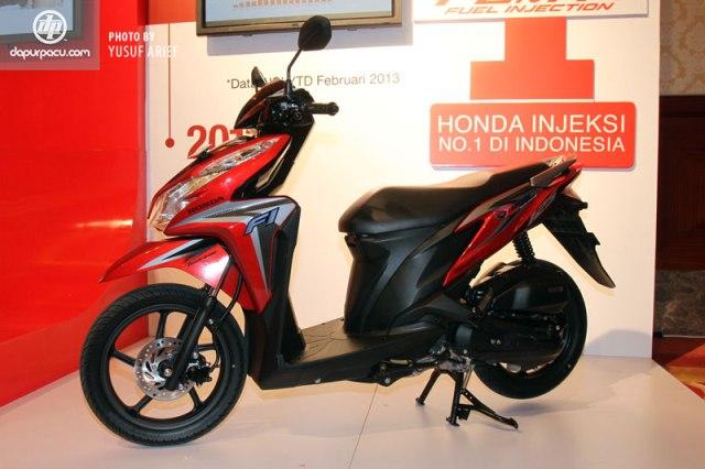 Honda_Vario_Idling_Stop_07