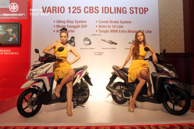 Honda_Vario_Idling_Stop_08