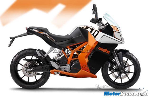 KTM-Duke-390-Sports