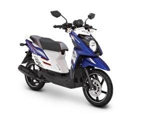 RTEmagicC_YAMAHA_X_Ride-Crosser_Blue.jpg