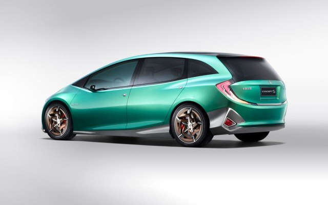 Honda-Concept-S-rear-three-quarters-1024x640